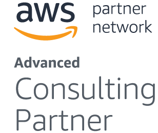 PwC Brasil + Amazon Web Services (AWS)
