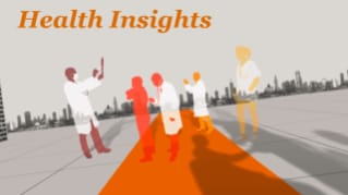 Health Insights